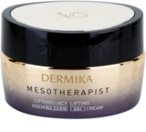 Dermika Mesotherapist Day Lifting Cream For Mature Skin
