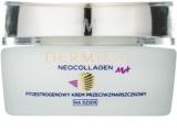 Dermika Neocollagen M+ nappali regeneráló krém fitoösztrogénnel