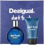 Desigual Dark Fresh подарунковий набір І