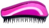 Dessata Original Bright Hair Brush