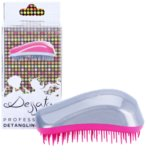 Dessata Original Hair Brush
