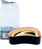 Dessata Original Bright Mini Четка за коса