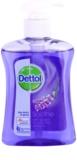 Dettol Antibacterial hidratáló antibakteriális szappan