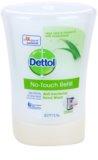 Dettol Antibacterial zmiękczające mydło antybakteryjne napełnienie