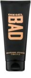 Diesel Bad After Shave Balsam für Herren 200 ml