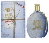 Diesel Fuel for Life Femme Denim Eau de Toilette for Women 75 ml