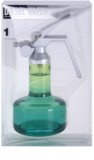 Diesel Green Masculine Eau de Toilette for Men 75 ml