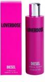 Diesel Loverdose Douchegel voor Vrouwen  200 ml