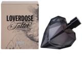 Diesel Loverdose Tattoo Eau de Parfum voor Vrouwen  75 ml