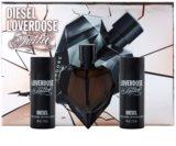 Diesel Loverdose Tattoo coffret I.