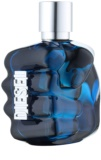 Diesel Only The Brave Extreme Eau de Toilette for Men 75 ml