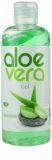 Diet Esthetic Aloe Vera регенериращ гел за лице