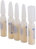 Diet Esthetic Flash Breaking Lifting Serum For All Types Of Skin