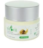 Diet Esthetic Vit Vit gel facial com extrato de caracol