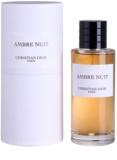 Dior La Collection Privée Christian Dior Ambre Nuit parfémovaná voda unisex 125 ml