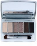 Dior Backstage paleta očních stínů