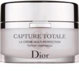 Dior Capture Totale pomlajevalna krema za obraz in vrat