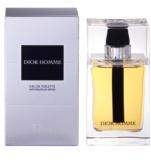 Dior Dior Homme (2011) toaletná voda pre mužov 100 ml
