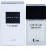 Dior Dior Homme (2011) After Shave Balm for Men 100 ml