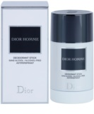 Dior Dior Homme (2011) deostick pro muže 75 g