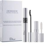 Dior Diorshow Iconic Overcurl lote cosmético V.