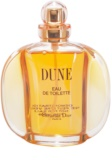 Dior Dune тоалетна вода тестер за жени 100 мл.