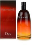 Dior Fahrenheit Eau de Toilette für Herren 200 ml