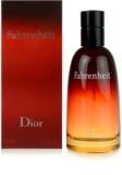 Dior Fahrenheit Eau de Toilette para homens 50 ml