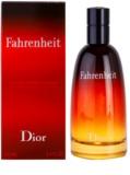 Dior Fahrenheit borotválkozás utáni arcvíz férfiaknak 100 ml