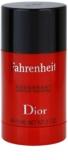Dior Fahrenheit Deo-Stick für Herren 75 ml