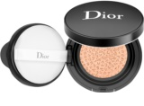 Dior Diorskin Forever Perfect Cushion maquillaje matificante en esponja SPF 35