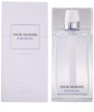 Dior Dior Homme Cologne kolinská voda pre mužov 200 ml