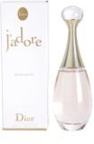 Dior J'adore Eau de Toilette (2011) Eau de Toilette para mulheres 100 ml