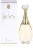 Dior J'adore Eau de Parfum voor Vrouwen  150 ml