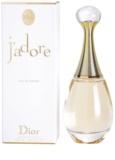 Dior J'adore парфумована вода для жінок 100 мл