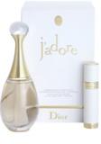 Dior J'adore dárková sada XII.