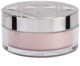 Dior Diorskin Nude Air Loose Powder porpúder az egészséges hatásért
