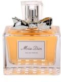 Dior Miss Dior eau de parfum teszter nőknek 100 ml