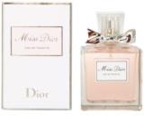 Dior Miss Dior Eau De Toilette (2013) Eau de Toilette für Damen 100 ml