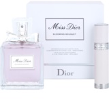 Dior Miss Dior Blooming Bouqet dárková sada I.