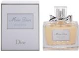 Dior Miss Dior parfémovaná voda pre ženy 100 ml