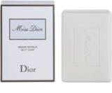 Dior Miss Dior парфумоване мило для жінок 150 гр