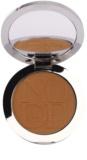 Dior Diorskin Nude Air Tan Powder bronzující pudr pro zdravý vzhled se štětečkem