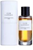 Dior La Collection Privée Christian Dior Cuir Cannage woda perfumowana unisex 7,5 ml