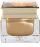 Dior Prestige Revitalizing And Renewing Cream For Very Dry And Sensitive Skin