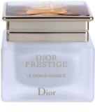 Dior Prestige okysličujúca maska pre citlivú pleť