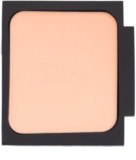 Dior Diorskin Forever Compact Refill kompakt make - up