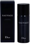 Dior Sauvage (2015) Deo Spray for Men 150 ml