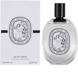 Diptyque Do Son eau de toilette para mujer 100 ml