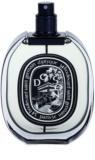 Diptyque Do Son woda perfumowana tester dla kobiet 75 ml